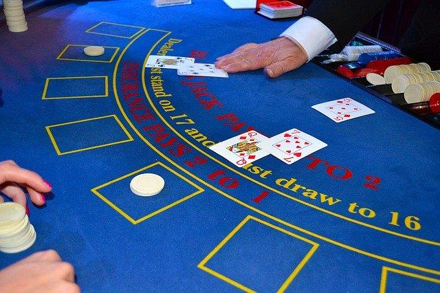 Online gambling in Cyprus